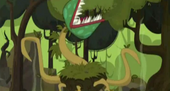 EFFEp12 Larry grows into monster-1-
