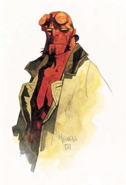 File:Hellboy 2.jpg