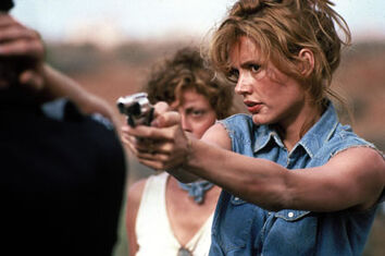 Thelma-louise-ps021