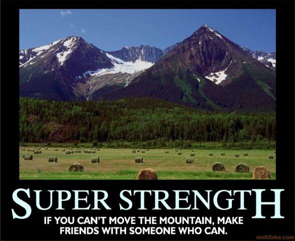 File:Super-strength-strength-demotivational-poster-1196965423.jpg