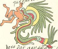 File:200px-Quetzalcoatl.jpg