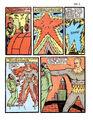 Thumbnail for version as of 02:22, September 24, 2011