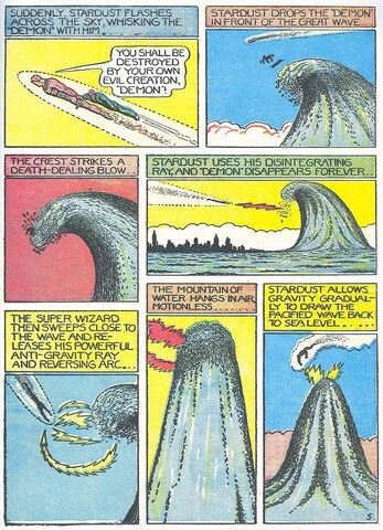 File:Fantastic comics 3 stardust005.jpg