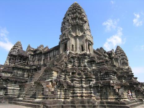 File:Angkor.jpg