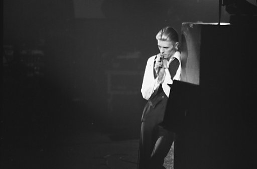 File:David Bowie 1976.jpg
