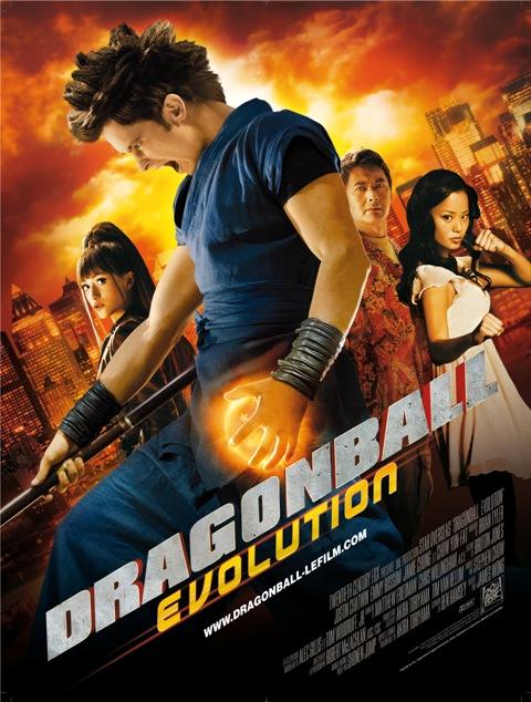 Poster-hd-dragon-ball-evolution