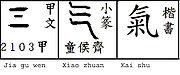 File:Qi 3 forms.jpg