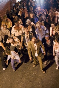 File:Groupofzombiesjoelf.jpg
