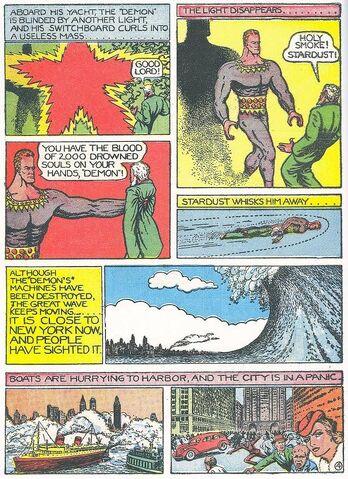 File:Fantastic comics 3 stardust004.jpg