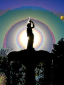 File:Fountain-225x300.jpg