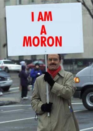 Moron2