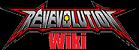 RevEvolution Wiki