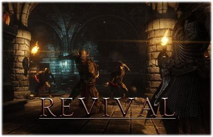 File:Revival logo pic.jpg