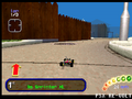 Psx.PNG
