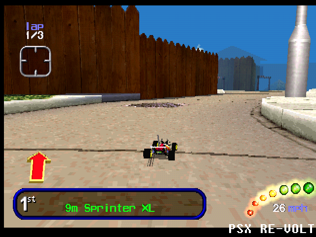 File:Psx.PNG