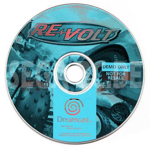 File:Revolt demogd.jpg