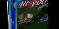 Re-Volt Magazine