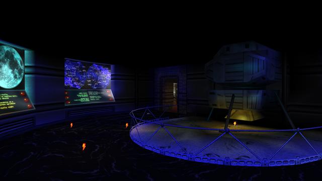 File:Muse2 spaceship replica2.png