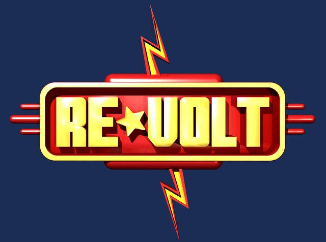 File:Revolt-logo.jpg