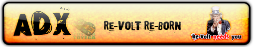 File:Adx re-volt re-born sig.png