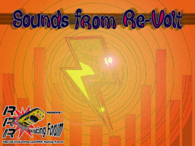 File:SoundsfromRe-Volt Front.jpg