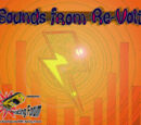 Sounds from Re-Volt