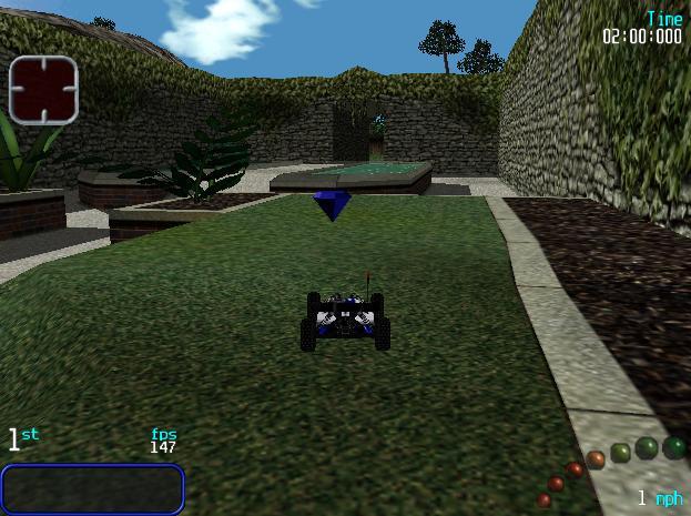 File:Emerald On garden1.jpg