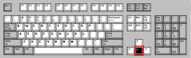 File:Keyboarddown.PNG