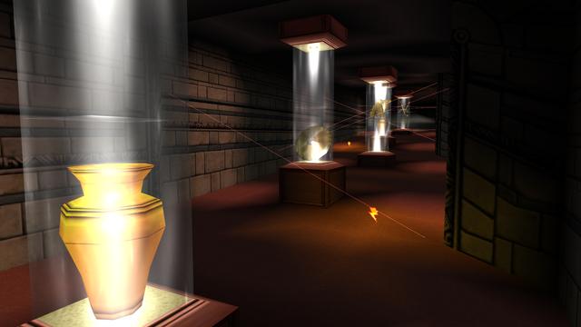 File:Muse1 laser room.png