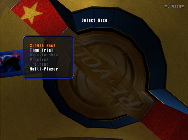 File:Cgw game mode.png