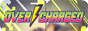 Overcharged mini.png
