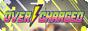 Overcharged mini