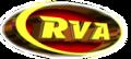 RVA.png