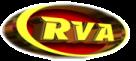 File:RVA.png