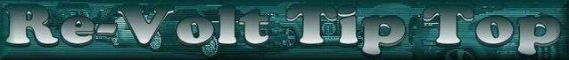 File:RVTT logo.jpg