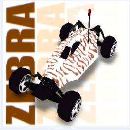 File:Zebra Carbox.jpg