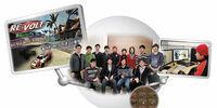 WeGo Interactive