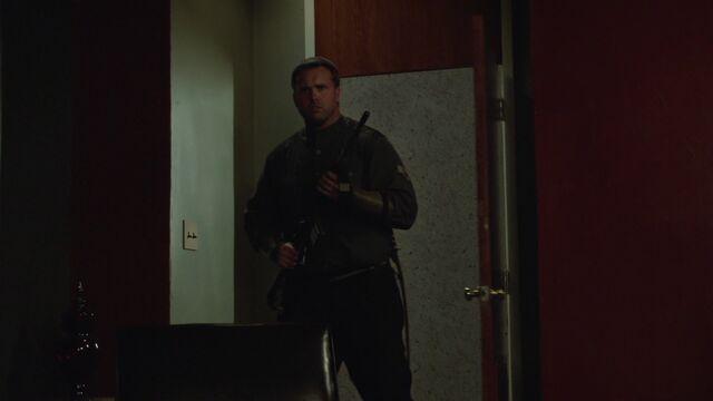 File:Militia Soldier (The Dark Tower).jpg