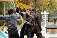 Revolution 1x12-4