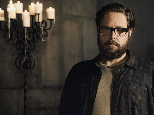 File:Revolution-Aaron Pittman Season Two.jpg
