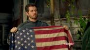 Flag1x02