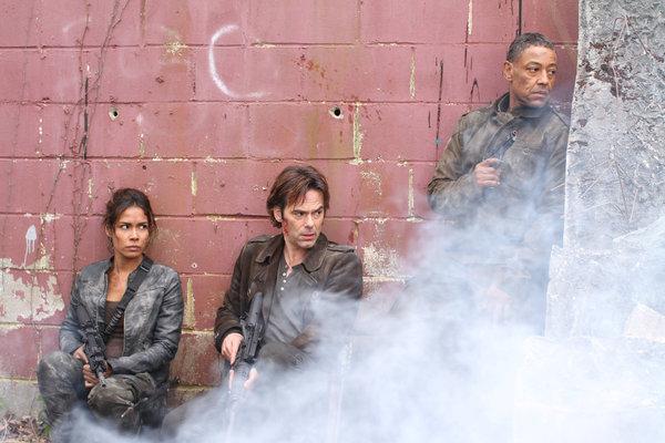 File:Revolution 1x17-6.jpg