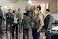Revolution 1x19-3