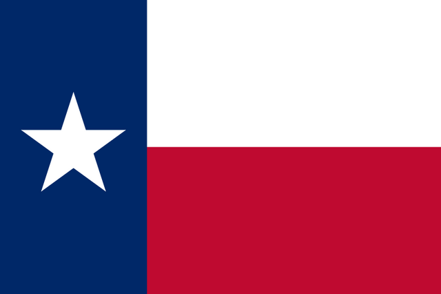 File:800px-Flag of Texas.png