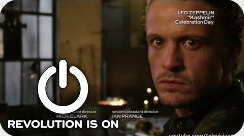 "Revolution - 1x09 ""Kashmir"" - TV Promo"