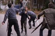 Revolution 1x12-5