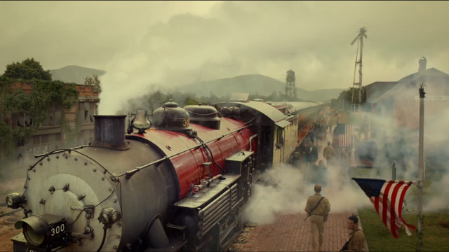 File:Patriot's steam train.png