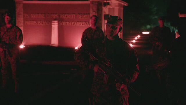 File:U.S. Marine Corps.jpg