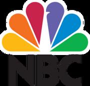 NBC logo 250px