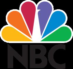 File:NBC logo 250px.png